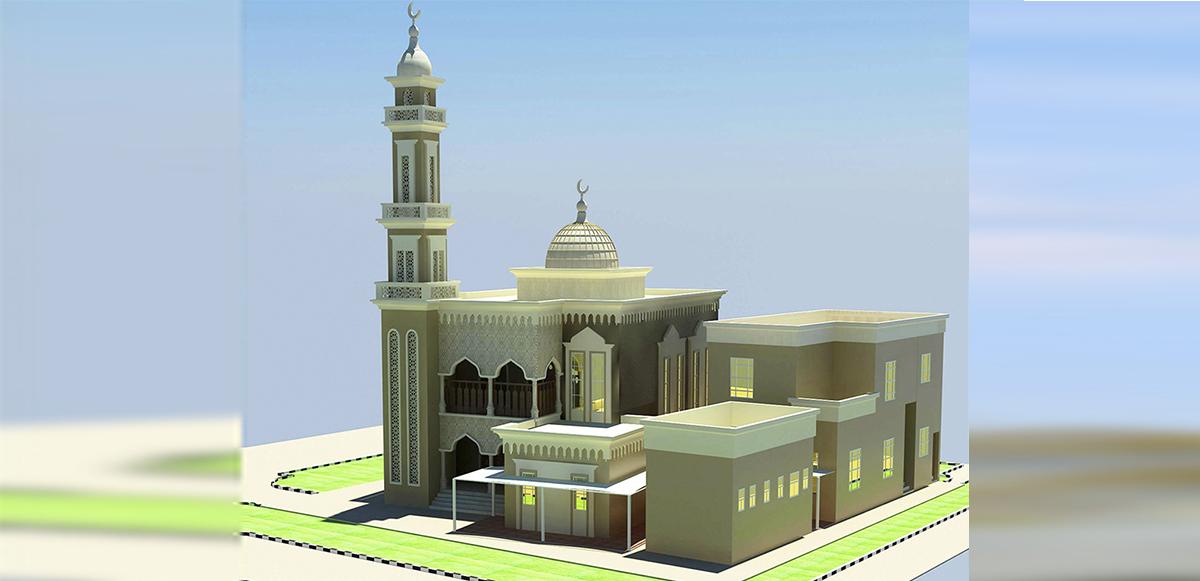 landing-page-sheikha-mansour-masjid