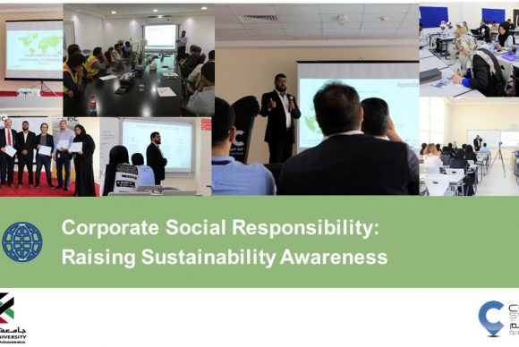 Sustainability-and-Environmental-Awareness-ABU-DHABI-UNIVERSITY