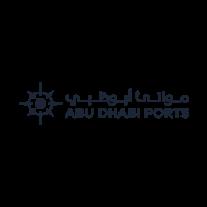 abu-dhabi-ports