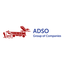 adso-group-of-companies