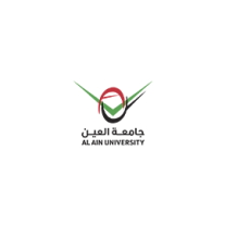 al-ain-university