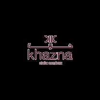 al-khazna