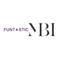 funtastic-engineering-consultancy
