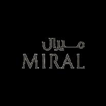 miral