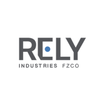 rely-industries