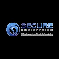 secure-engineering