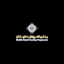 sheikh-zayed-housing-program