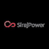 siraj-power