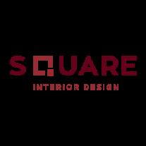 square-interior-design