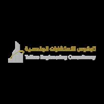 taikos-engineering-consultancy