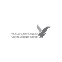united-alsaqer-group
