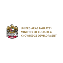united-arab-emirates-ministry-of-culture-knowledge-development