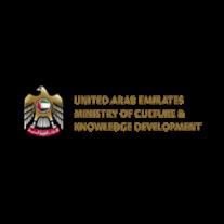 united-arab-emirates-ministry-of-culture-knowledge-development