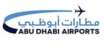 Abudhabi Airports