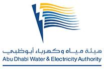Abudhabi Water & Electricity Autority