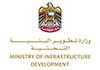 UAE Ministry of Infrastracture Development v2